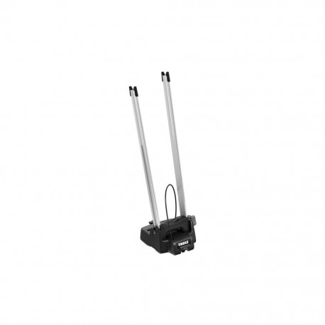 Thule 574 - Front Wheel Holder