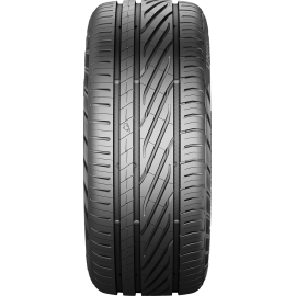 UNIROYAL RAINSPORT 5 195/55 R15 85H