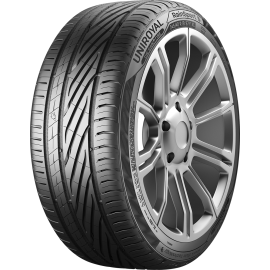 UNIROYAL RAINSPORT 5 205/55 R15 89V