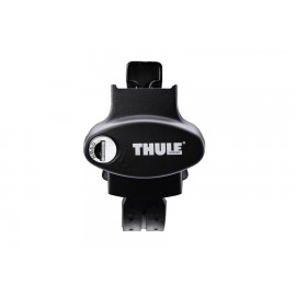 Thule 775 Rapid Crossroad  (4 pies)