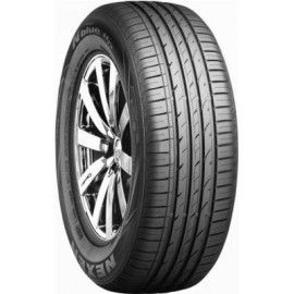 NEXEN N'BLUE HD 88T 185/65X15