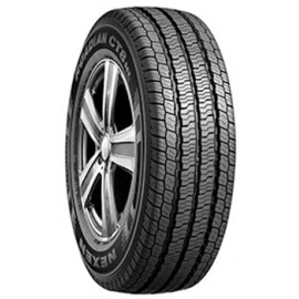 NEXEN ROADIAN CT8 215 75 16 116/114 R