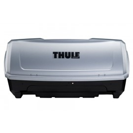 Cofre Thule 900 BackUp