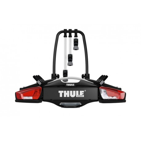 Thule 926 - Portabicicletas VeloCompact (3 bicis/13 pines)