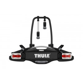 Thule 925 - Portabicicletas VeloCompact (2 bicis/7 pines)