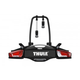Thule 924 - Portabicicletas VeloCompact (2 bicis/13 pines)