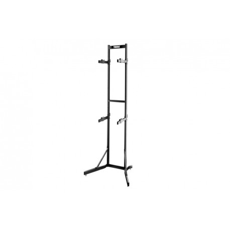 Thule 5781 - Bike Stacker