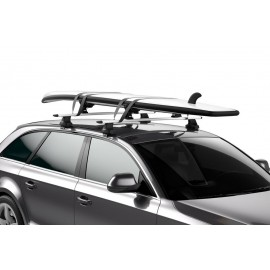 Thule 895 - DockGrip