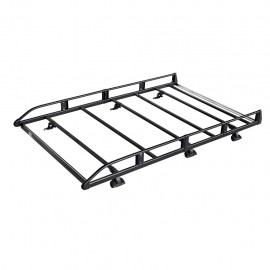 Evo Rack Pro P18-110_VW Caddy (11--15, 15--)