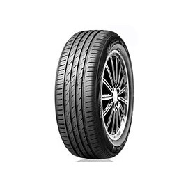 NEXEN N'BLUE HD+ 72T 145/65X15
